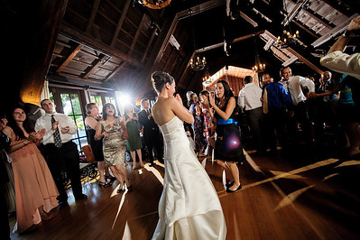 7702-d700_Alyssa_and_Paul_The_Outdoor_Art_Club_Mill_Valley_Wedding_Photography