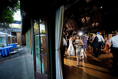 7740-d700_Alyssa_and_Paul_The_Outdoor_Art_Club_Mill_Valley_Wedding_Photography