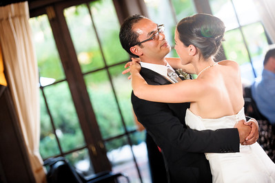 5786-d3_Alyssa_and_Paul_The_Outdoor_Art_Club_Mill_Valley_Wedding_Photography