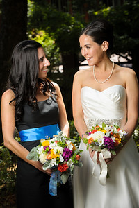 5206-d3_Alyssa_and_Paul_The_Outdoor_Art_Club_Mill_Valley_Wedding_Photography
