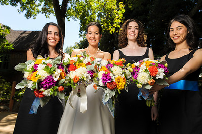 7284-d700_Alyssa_and_Paul_The_Outdoor_Art_Club_Mill_Valley_Wedding_Photography