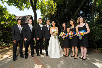 7294-d700_Alyssa_and_Paul_The_Outdoor_Art_Club_Mill_Valley_Wedding_Photography