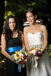 5203-d3_Alyssa_and_Paul_The_Outdoor_Art_Club_Mill_Valley_Wedding_Photography