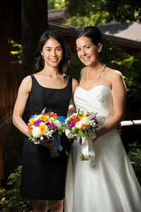 5211-d3_Alyssa_and_Paul_The_Outdoor_Art_Club_Mill_Valley_Wedding_Photography