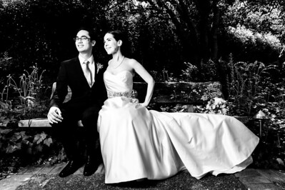 7229-d700_Alyssa_and_Paul_The_Outdoor_Art_Club_Mill_Valley_Wedding_Photography