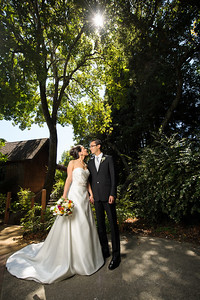 7274-d700_Alyssa_and_Paul_The_Outdoor_Art_Club_Mill_Valley_Wedding_Photography
