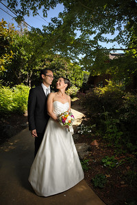 7259-d700_Alyssa_and_Paul_The_Outdoor_Art_Club_Mill_Valley_Wedding_Photography