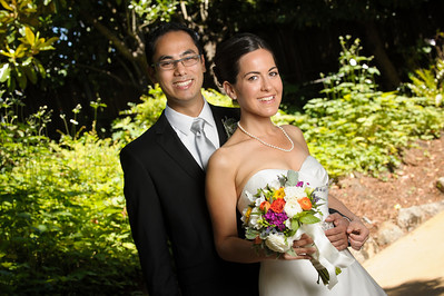 5198-d3_Alyssa_and_Paul_The_Outdoor_Art_Club_Mill_Valley_Wedding_Photography