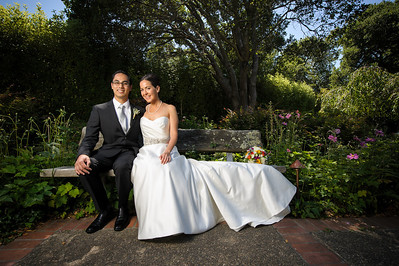7226-d700_Alyssa_and_Paul_The_Outdoor_Art_Club_Mill_Valley_Wedding_Photography