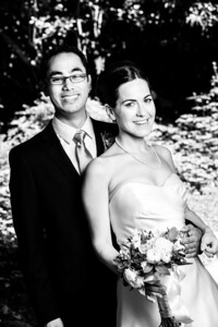5199-d3_Alyssa_and_Paul_The_Outdoor_Art_Club_Mill_Valley_Wedding_Photography