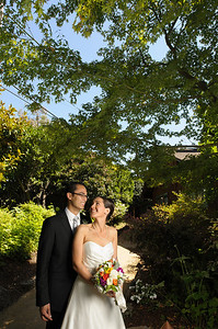 7260-d700_Alyssa_and_Paul_The_Outdoor_Art_Club_Mill_Valley_Wedding_Photography