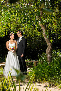 5170-d3_Alyssa_and_Paul_The_Outdoor_Art_Club_Mill_Valley_Wedding_Photography