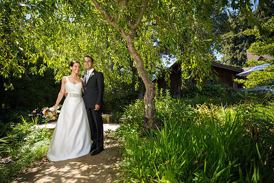 7231-d700_Alyssa_and_Paul_The_Outdoor_Art_Club_Mill_Valley_Wedding_Photography