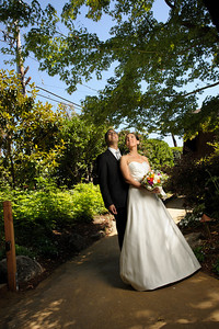 7256-d700_Alyssa_and_Paul_The_Outdoor_Art_Club_Mill_Valley_Wedding_Photography