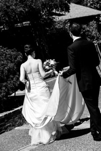 5178-d3_Alyssa_and_Paul_The_Outdoor_Art_Club_Mill_Valley_Wedding_Photography