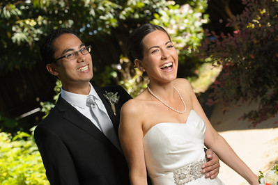 5191-d3_Alyssa_and_Paul_The_Outdoor_Art_Club_Mill_Valley_Wedding_Photography