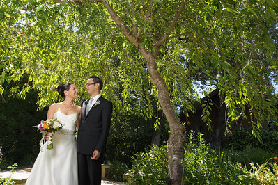 7238-d700_Alyssa_and_Paul_The_Outdoor_Art_Club_Mill_Valley_Wedding_Photography