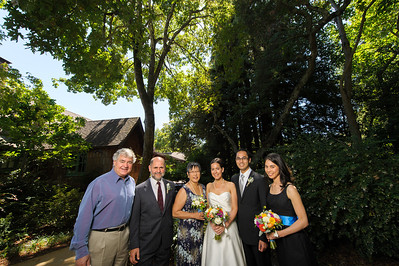 7327-d700_Alyssa_and_Paul_The_Outdoor_Art_Club_Mill_Valley_Wedding_Photography