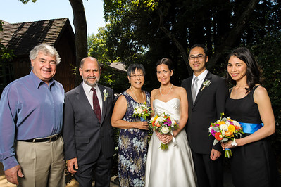 7324-d700_Alyssa_and_Paul_The_Outdoor_Art_Club_Mill_Valley_Wedding_Photography
