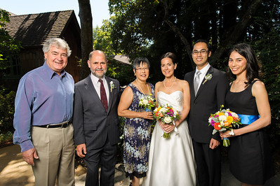 7325-d700_Alyssa_and_Paul_The_Outdoor_Art_Club_Mill_Valley_Wedding_Photography
