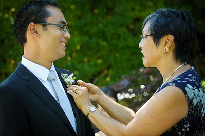 5143-d3_Alyssa_and_Paul_The_Outdoor_Art_Club_Mill_Valley_Wedding_Photography