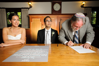 7430-d700_Alyssa_and_Paul_The_Outdoor_Art_Club_Mill_Valley_Wedding_Photography