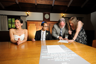 7402-d700_Alyssa_and_Paul_The_Outdoor_Art_Club_Mill_Valley_Wedding_Photography