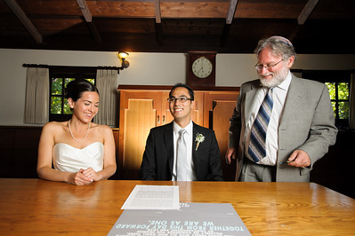 7415-d700_Alyssa_and_Paul_The_Outdoor_Art_Club_Mill_Valley_Wedding_Photography