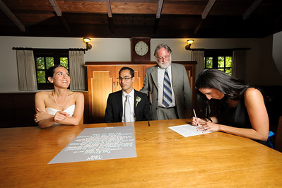 7426-d700_Alyssa_and_Paul_The_Outdoor_Art_Club_Mill_Valley_Wedding_Photography
