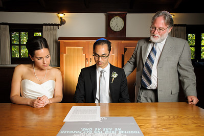 7412-d700_Alyssa_and_Paul_The_Outdoor_Art_Club_Mill_Valley_Wedding_Photography
