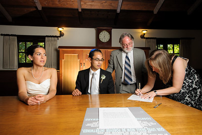 7404-d700_Alyssa_and_Paul_The_Outdoor_Art_Club_Mill_Valley_Wedding_Photography