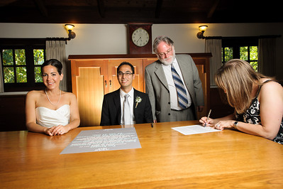 7429-d700_Alyssa_and_Paul_The_Outdoor_Art_Club_Mill_Valley_Wedding_Photography
