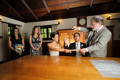 7441-d700_Alyssa_and_Paul_The_Outdoor_Art_Club_Mill_Valley_Wedding_Photography