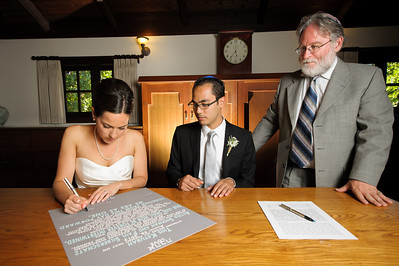 7422-d700_Alyssa_and_Paul_The_Outdoor_Art_Club_Mill_Valley_Wedding_Photography