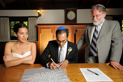 7421-d700_Alyssa_and_Paul_The_Outdoor_Art_Club_Mill_Valley_Wedding_Photography