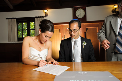 7418-d700_Alyssa_and_Paul_The_Outdoor_Art_Club_Mill_Valley_Wedding_Photography