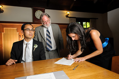 7407-d700_Alyssa_and_Paul_The_Outdoor_Art_Club_Mill_Valley_Wedding_Photography