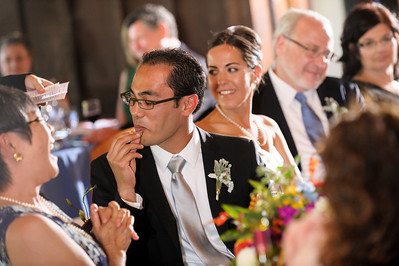 5612-d3_Alyssa_and_Paul_The_Outdoor_Art_Club_Mill_Valley_Wedding_Photography