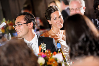 5624-d3_Alyssa_and_Paul_The_Outdoor_Art_Club_Mill_Valley_Wedding_Photography