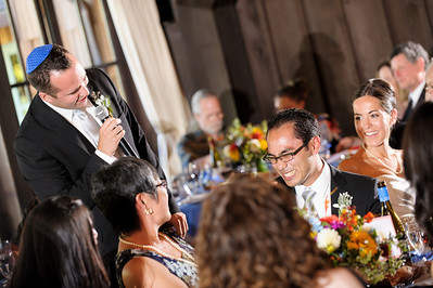 5619-d3_Alyssa_and_Paul_The_Outdoor_Art_Club_Mill_Valley_Wedding_Photography