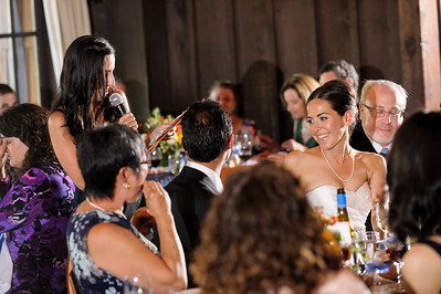 5646-d3_Alyssa_and_Paul_The_Outdoor_Art_Club_Mill_Valley_Wedding_Photography
