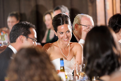5648-d3_Alyssa_and_Paul_The_Outdoor_Art_Club_Mill_Valley_Wedding_Photography