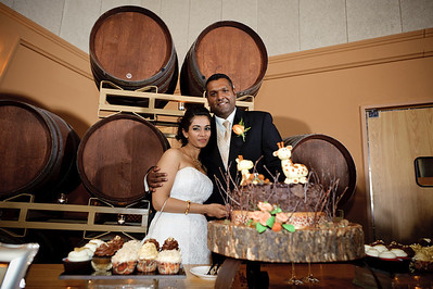 2887-d700_Troy_and_Fiona_Pleasanton_Wedding_Photography_Palm_Event_Center