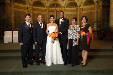 0729-d3_Troy_and_Fiona_Pleasanton_Wedding_Photography_Palm_Event_Center