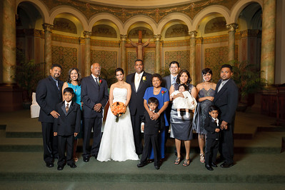 0736-d3_Troy_and_Fiona_Pleasanton_Wedding_Photography_Palm_Event_Center