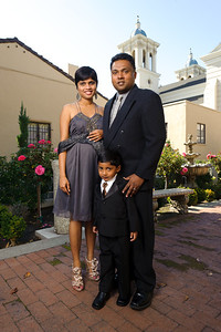 0617-d3_Troy_and_Fiona_Pleasanton_Wedding_Photography_Palm_Event_Center