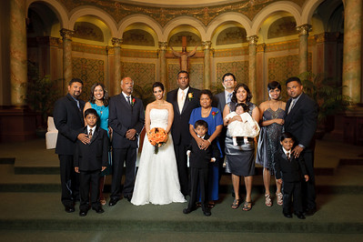 0731-d3_Troy_and_Fiona_Pleasanton_Wedding_Photography_Palm_Event_Center