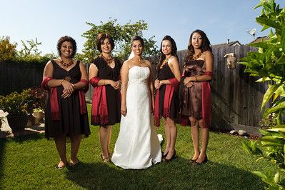 0563-d3_Troy_and_Fiona_Pleasanton_Wedding_Photography_Palm_Event_Center