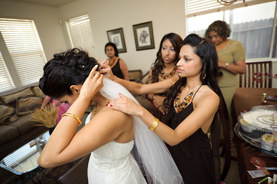 0541-d3_Troy_and_Fiona_Pleasanton_Wedding_Photography_Palm_Event_Center