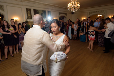 7945_d810a_Evelyn_and_Lon_Palmdale_Estates_Fremont_Wedding_Photography